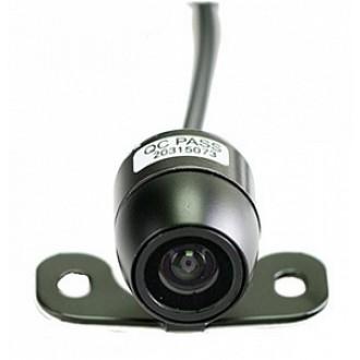 Камера заднего вида Silverstone F1 Interpower IP-168HD