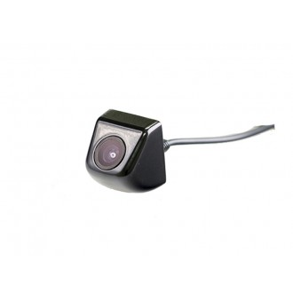 Камера заднего вида Silverstone F1 Interpower IP-980