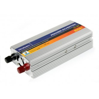 Автоинвертер Rolsen RCI-800