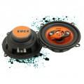 Колонки автомобильные EDGE ED205