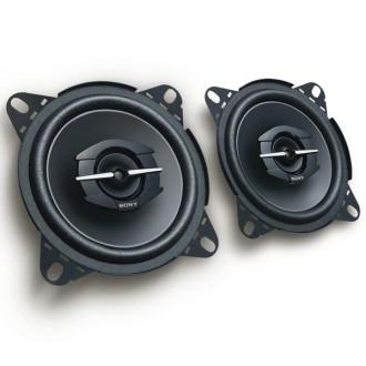 Автомобильные колонки Sony XS-GT1020R