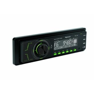 USB-Автомагнитола Prology CMU-500
