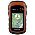 Туристический навигатор Garmin eTrex 20x GPS GLONASS Russia