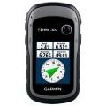 Туристический навигатор Garmin eTrex 30x GPS GLONASS Russia