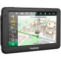 Навигатор Prestigio Geovigion 5059