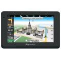 Навигатор Prologi iMap-4500