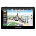 Навигатор Prology iMap-5800