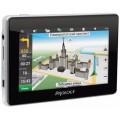 Навигатор Prology iMap-4800