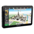 Навигатор Prology iMap-7700