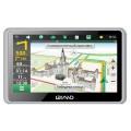 GPS навигатор LEXAND SB-5 PRO HDR
