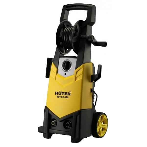 HUTER Минимойка Huter W165-QL