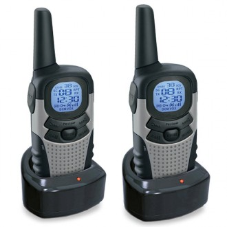 Радиостанция Jet! XT  с аксессуарами