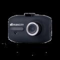 Автомобильный видеорегистратор ParkCity DVR HD 370