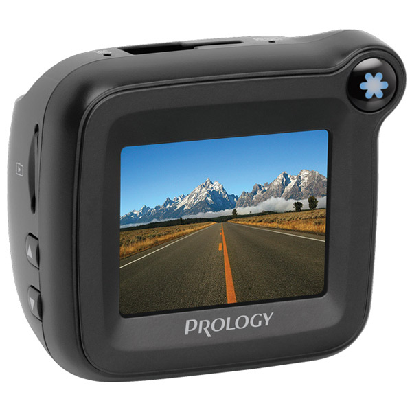 Prology Видеорегистратор Prology iReg Micro