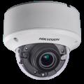 Цветная камера видеонаблюдения HIKVISION DS-2CE56D7T-VPIT3Z White