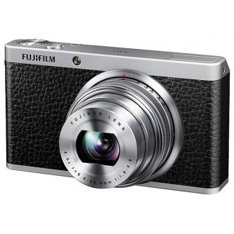 Фотоаппарат цифровой Fujifilm XF1 Black