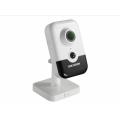 Компактная IP камера Hikvision DS-2CD2443G0-I 2.8mm