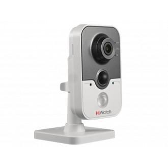Сетевая камера HiWatch DS-I114