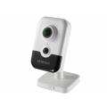 IP камера HiWatch DS-I214(B) (2,8 мм)