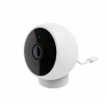 IP камера Xiaomi Mi Home Security Camera 1080P (QDJ4065GL)