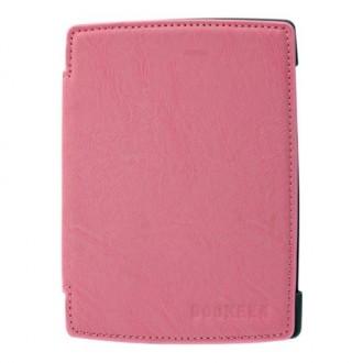 Чехол для электронной книги Bookeen Cybook Odyssey Cover Old Pink