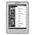Электронная Книга Digma R659W White (R659W)