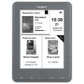 Электронная книга teXet Grey (TB-137SE)