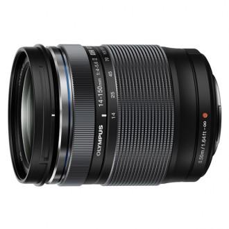 Объектив для системного фотоаппарата Olympus ED 14-150mm f/4.0-5.6 II