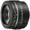Объектив для зеркального фотоаппарата Sony SAL30 M28