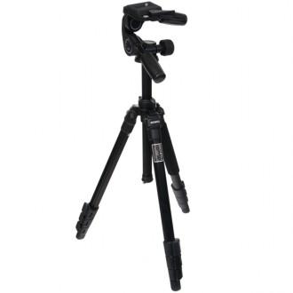 Штатив Benro A550FHD2