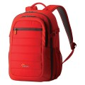 Рюкзак для фотоаппарата Lowepro Tahoe BP 150- Mineral Red/Mineral Rouge