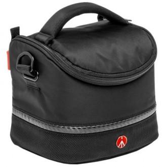 Сумка для фотоаппарата Manfrotto Advanced Shoulder Bag II