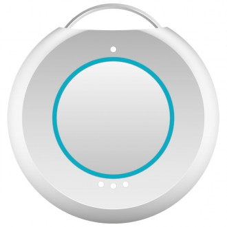 Трекер удаленности BeeWi Bluetooth Smart Tracker