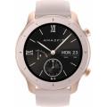Смарт-часы Xiaomi Amazfit GTR 42mm Cherry Blossom Pink
