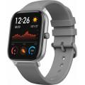 Смарт-часы Xiaomi Amazfit GTS Lava Grey