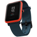 Смарт-часы Xiaomi  Amazfit BIP S Orange