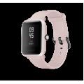 Смарт-часы Xiaomi Amazfit Bip S Lite Sakura Pink (6972596100621)