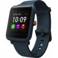 Смарт-часы Xiaomi Amazfit Bip S Lite Oxford Blue A1823 (6972596100638)