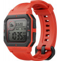Смарт-часы Xiaomi Amazfit Neo Orange (6972596101819)