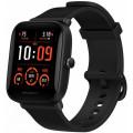 Смарт-часы Xiaomi Amazfit BIP U Pro A2008 Black (6972596102021)