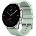 Смарт-часы Xiaomi Amazfit GTR 2e A2023 Matcha Green (6972596102847)