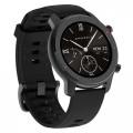 Смарт-часы Xiaomi Amazfit GTR Lite 47mm A1922 Black (6970100372403)