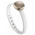 Смарт-часы Samsung EI-AN920 Charm Gold/White (EI-AN920BFEGRU)