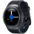 Смарт-часы Samsung Galaxy Gear S2 (SM-R7200ZKASER) Black