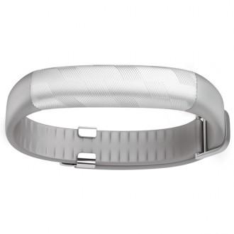 Фитнес трекеры Jawbone UP2 Light Grey
