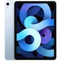 """Планшет Apple iPad Air 10.9"""" 64Gb Wi-Fi Sky Blue MYFQ2RU/A"""