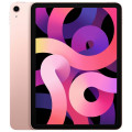 "Планшет Apple iPad Air 10.9"" 256Gb Wi-Fi Rose Gold MYFX2RU/A"