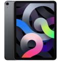 """Планшет Apple iPad Air 10.9"""" 64Gb Wi-Fi + Cellular Space Grey MYGW2RU/A"""