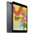 """Планшет Apple iPad 10,2"""" 32Gb Wi-Fi + Cellular MW6A2RU/A Space Grey"""