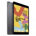 "Планшет Apple iPad 10,2"" 32Gb Wi-Fi MW742RU/A Space Grey"